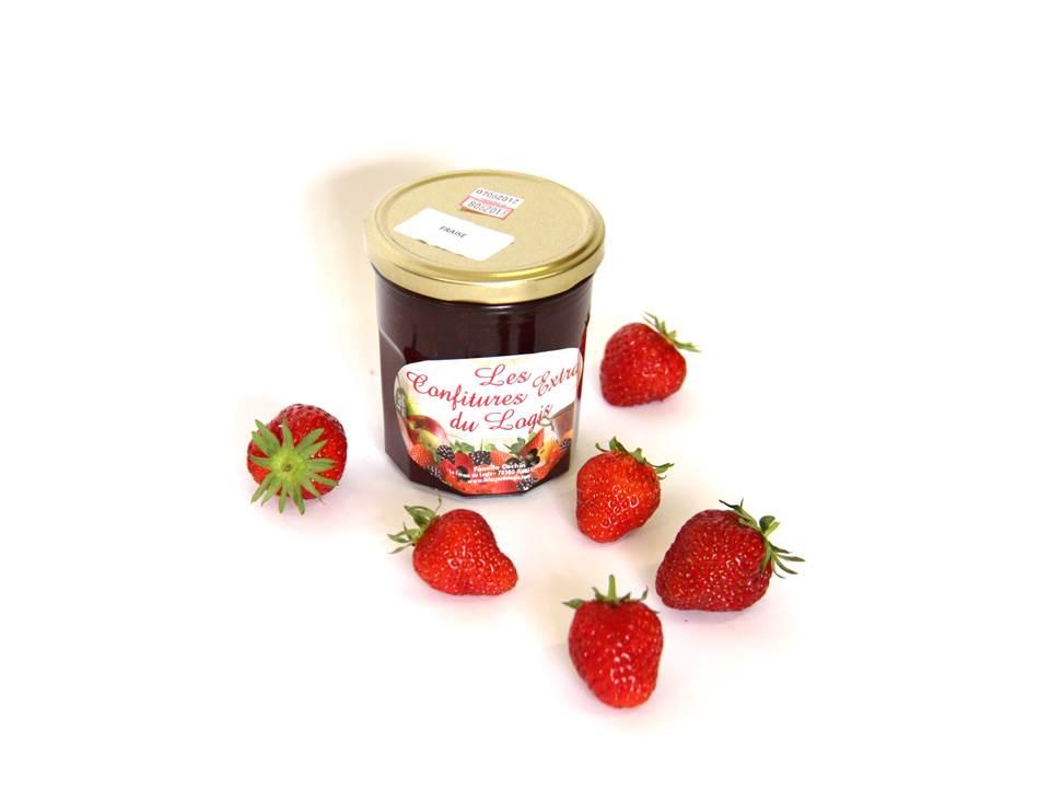 conf-fraise