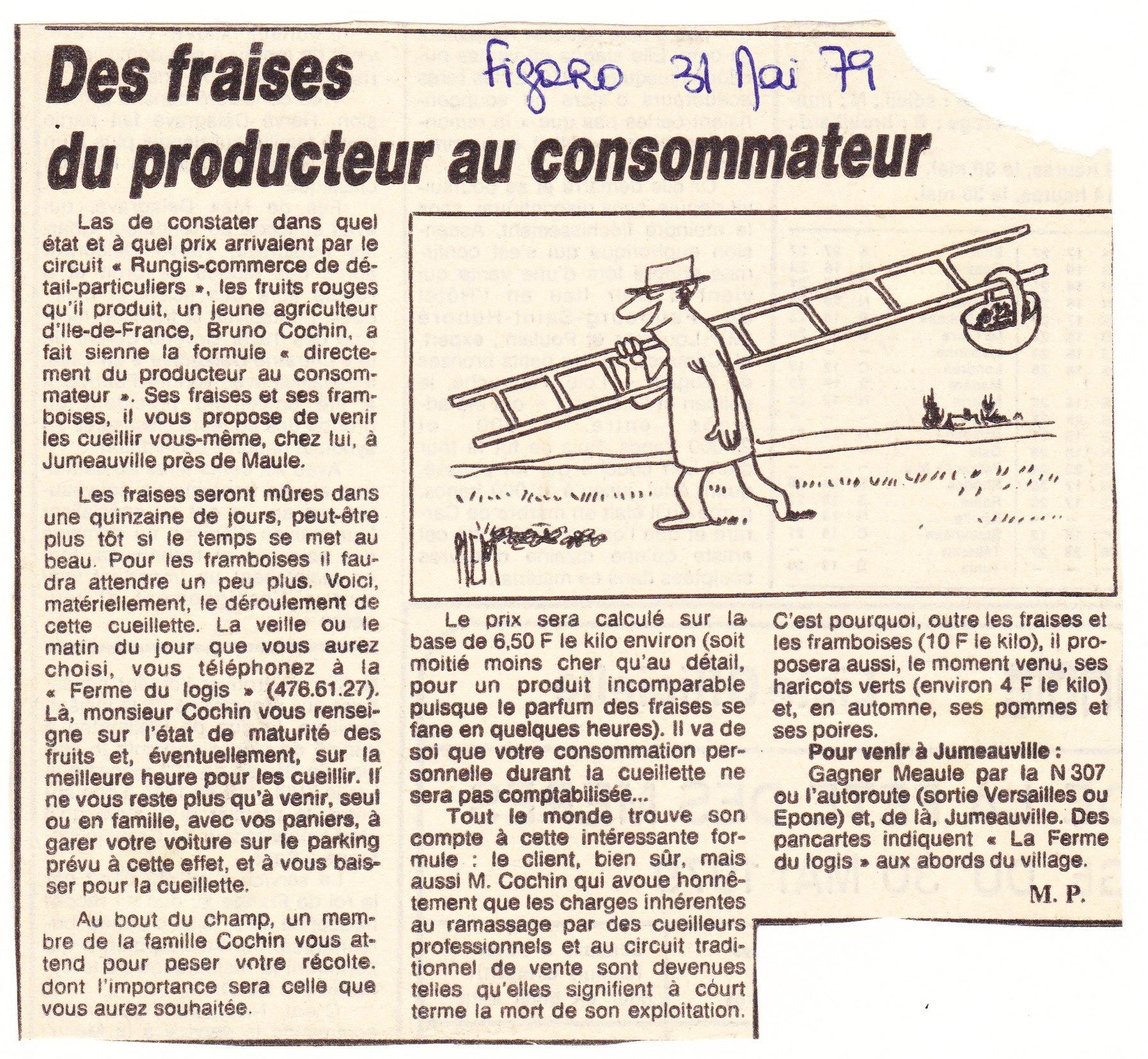 1979 mai Le Figaro 001