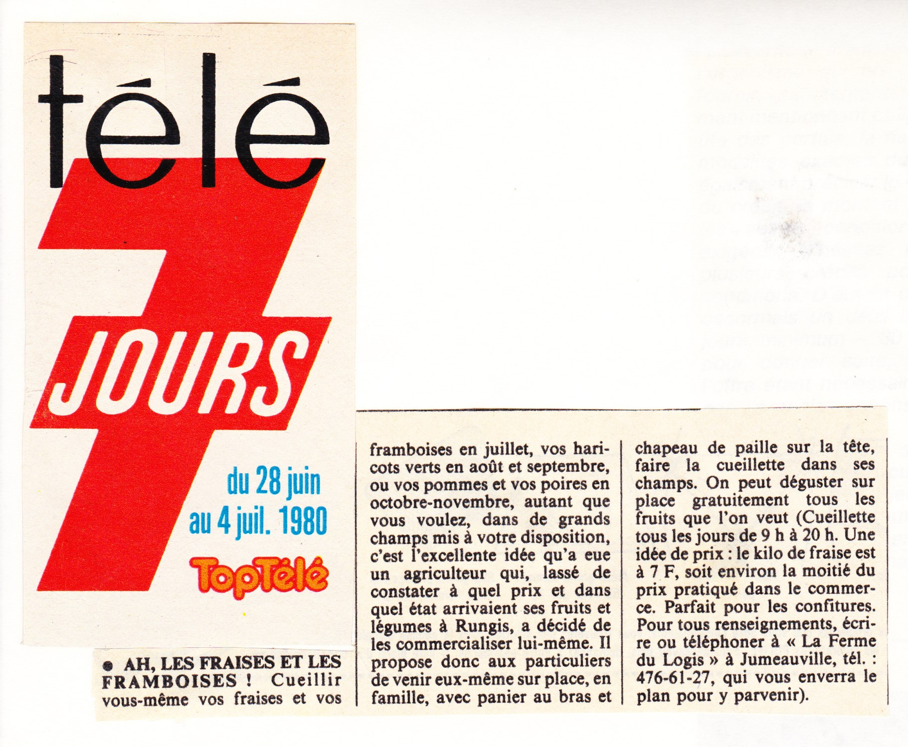 1980 juillet Télé 7 jours 001