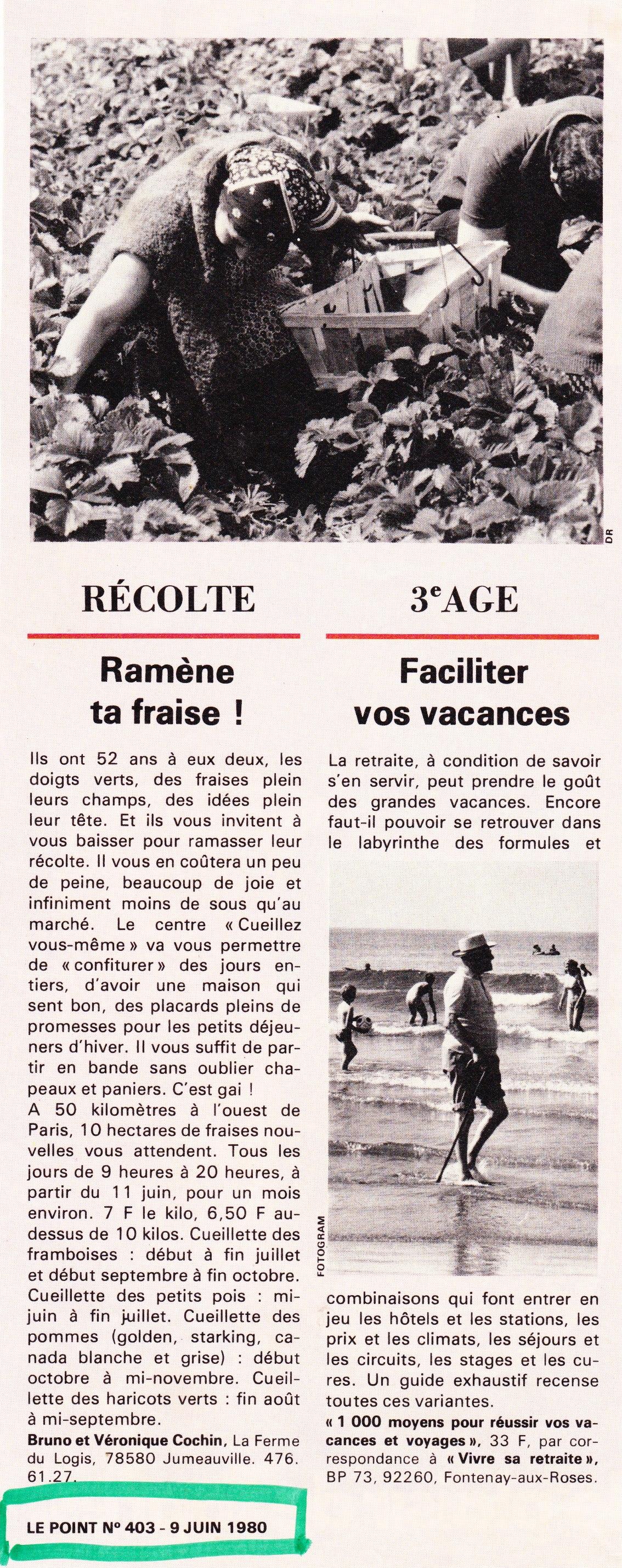 1980 juin Le point 001