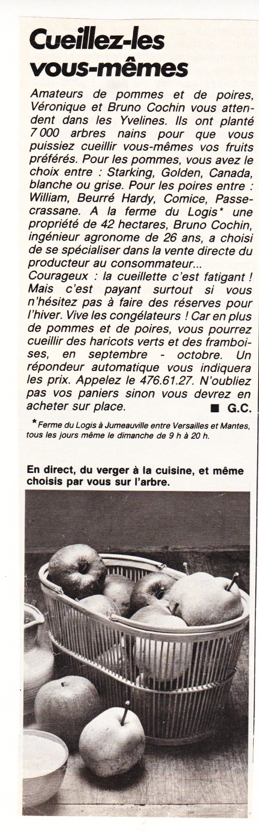 1980 septembre Elle 001