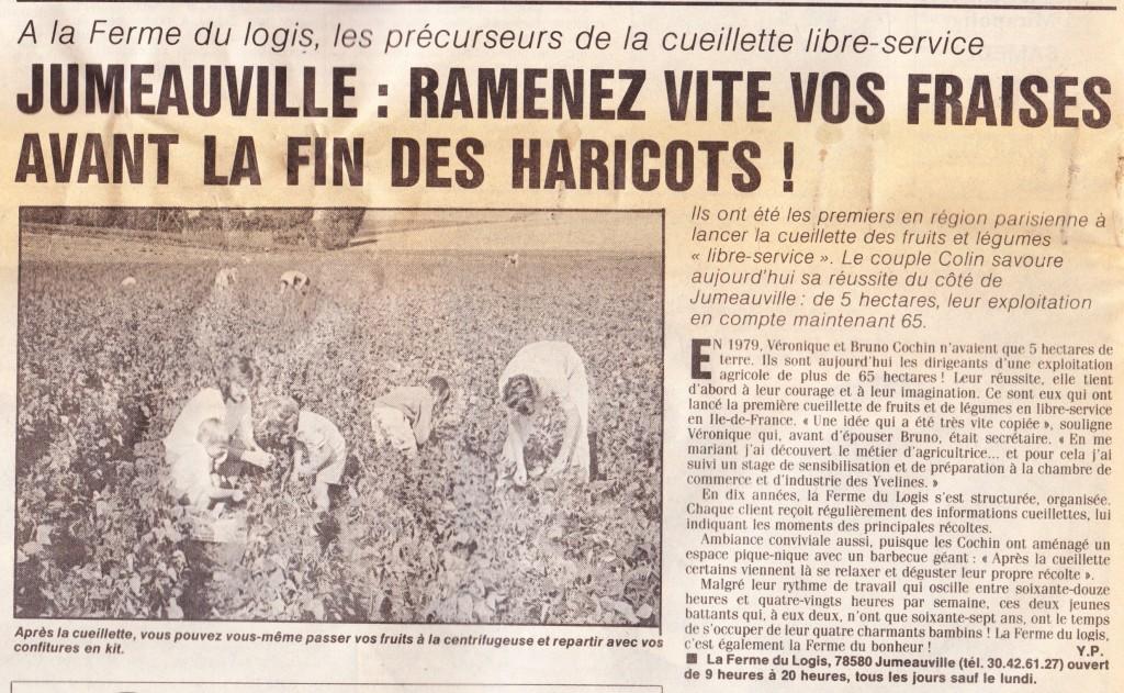 1989 août le parisien 001