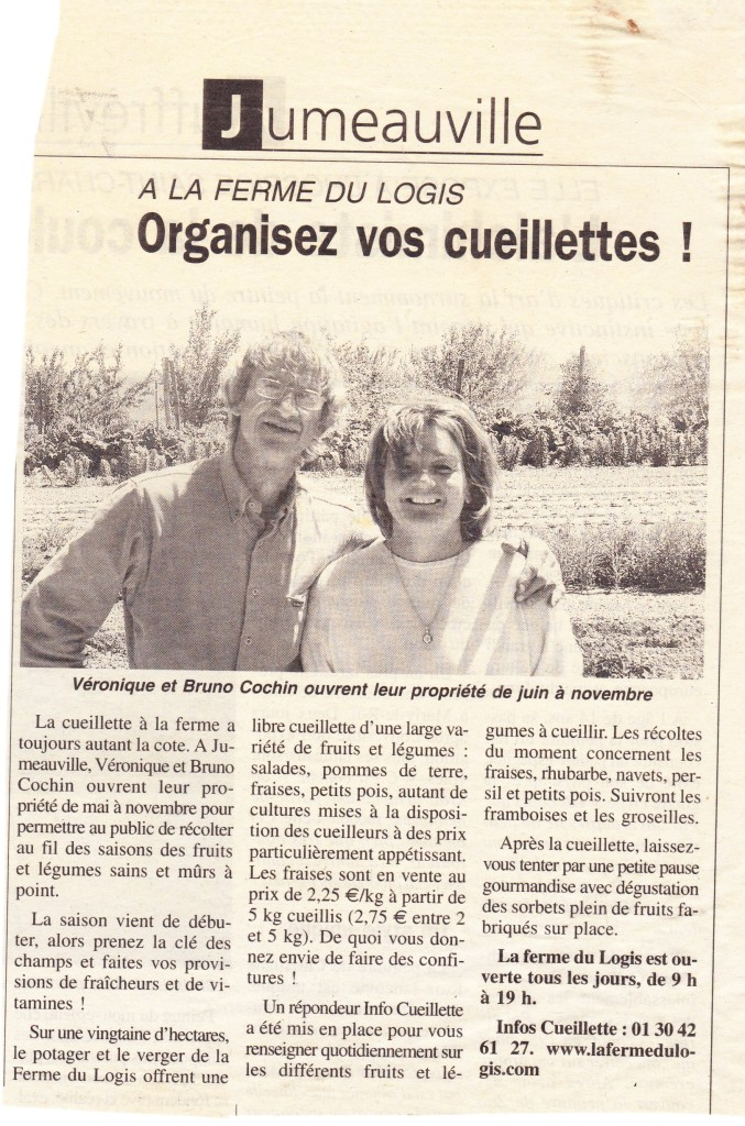 2006 juin courrier de mantes 001