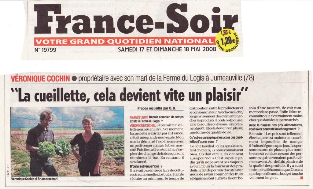 2008 mai france soir 001