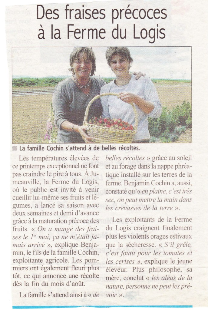 2011 mais courrier de mantes 001
