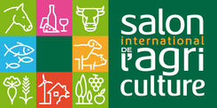 Logo-Salon-International-de-l-Agriculture_medium_245